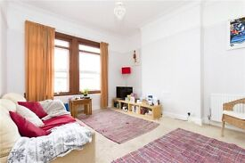 4 bed flat in Central Balham £590 pw