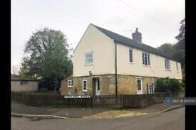 2 bedroom house in Potterhanworth Road, Nocton, LN4 (2 bed)