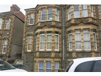 2 Bedroom Garden Flat to Rent - Seymour Road, Bishopston