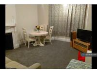 2 bedroom flat in High Street, Camberley, GU15 (2 bed)