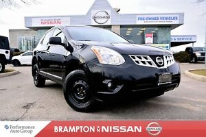 2013 Nissan Rogue Special Edition *Bluetooth|Sunroof|Proximity s