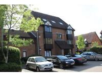 1 bedroom flat in The Grange, Woking, GU22 (1 bed)