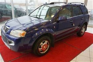 2006 Saturn VUE V6 AWD A/C Automatic