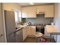 3 bedroom flat in Windsor House, London, E2 (3 bed)