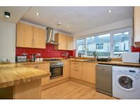 BEAUTIFUL and MODERN House Share with Recently Refurbished Double Room