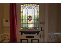 3 bedroom house in Stanningley Road, Leeds, LS13 (3 bed)