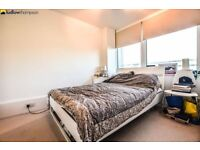 LARGE 2 BED SPLIT LEVEL FLAT - ARAGON TOWER - CONCIERGE - RIVER VIEWS - AVAILABLE NOW - CALL ASAP