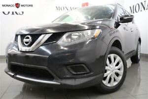 2014 Nissan Rogue AWD CAM FULL ELECTRIC BT