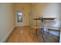 Beautiful 2 Bedroom GF Flat, Goodmayes Ilford - DSS WELCOME