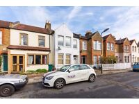 Amazingly High Spec Bargain of a 2 bedroom property