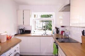AVAILABLE 2 Bed Terraced in Archdale Place, Kingston, KT3!!!WITH NICE GARDEN