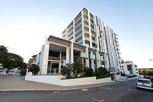 2 Months Discounted  rent - Furnished West Perth apartment West Perth Perth City Area Preview
