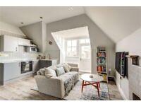 DFS sofa, near new condition (£899 new)