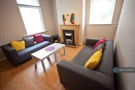 1 bedroom in Pedder Street, Ashton-On-Ribble, Preston, PR2 (#1134237)