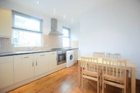 STUNNING TWO BEDROOM MAISONETTE LOCATED IN THE BEAUTIFUL SOUTH PARK CONSERVATION AREA