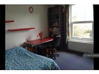 1 bedroom in Warwick Road, London, W5