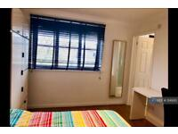 1 bedroom in Maio Road, Cambridge , CB4