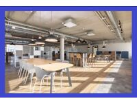 Belfast - BT1 1LU, Modern furnished Co-working office space at Arnott House