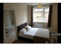 1 bedroom in Clifton Park View, Rotherham, S65 (#1078112)