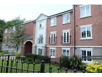 2 bedroom flat in Temple Road, Bolton, BL1 (2 bed)