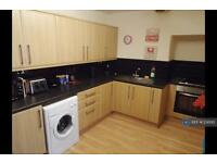 3 bedroom flat in City Centre, Sunderland, SR1 (3 bed)
