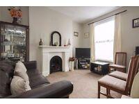 4 bedroom terraced house for sale in Hackney, London, E8