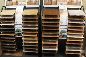 Cork Flooring, Cork TIles - Beauty, Sound of Silence, More Warmth, Comfort, Wellness, Environment Friendly