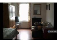 1 bedroom in Alma Road, Sheerness, ME12