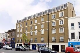 ONE BEDROOM FLAT TO RENT IN GREEN COURT STEPNEY E1