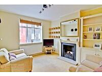 Located in the heart of popular SPITALFIELDS this beautifully presented TWO BEDROOM apartment