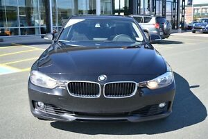 2013 BMW 3 Series 328i xDrive **New Arrival!!** St. John's Newfoundland image 1