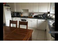 3 bedroom house in Archibald Terrace, Laindon (Basildon), SS15 (3 bed)