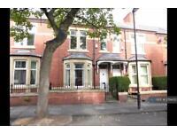 3 bedroom house in Sandringham Gardens, North Shields, NE29 (3 bed)