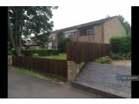 3 bedroom house in Rathbone Close, Birmingham, B5 (3 bed)