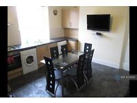 1 bedroom in Doncaster Road, Barnsley, S70