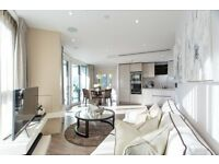 LUXURY EX SHOWHOME 3 BED - ALTITUDE POINT E1 - ALDGATE EAST LIVERPOOL ST SHOREDITCH TOWER BRIDGE