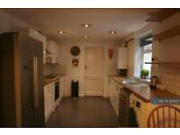 1 bedroom in Parliament Rd, North Yorkshire, TS1