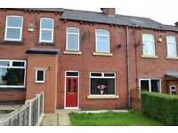 3 Bed House For Sale or To Let - Stanley