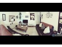 2 bedroom flat in Cadewell Lane, Torquay, TQ2 (2 bed)