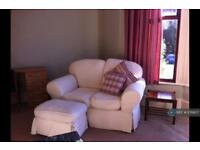 4 bedroom house in Dale Road, Plymouth, PL4 (4 bed)