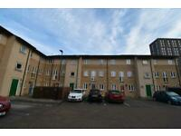 3 bedroom flat in Flat 19 Bramwell Court