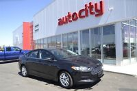 2015 Ford Fusion SE - Many quality ford cars in stock