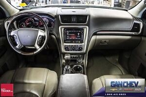 2014 GMC Acadia Denali Kingston Kingston Area image 14