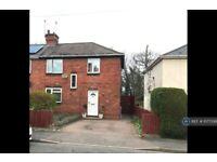 3 bedroom house in Bury Road, Leamington Spa, CV31 (3 bed) (#1077336)