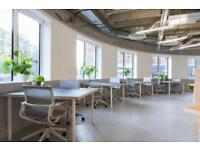 ANGEL (EC1V) Office Space to Let - Flexible Terms | 2 to 79 people