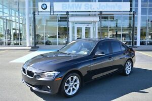2013 BMW 3 Series 328i xDrive **New Arrival!!** St. John's Newfoundland image 2