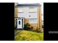 3 bedroom house in Pheasant Drive, High Wycombe, HP13 (3 bed)