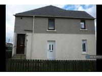 3 bedroom flat in Union Street, Cowdenbeath, KY4 (3 bed)