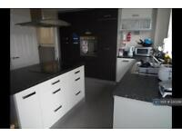 5 bedroom house in Long Down Avenue, Bristol, BS16 (5 bed)