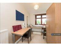 2 bedroom flat in School Drive, Aberdeen, AB24 (2 bed) (#1149182)